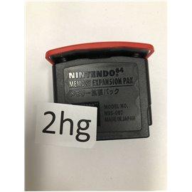 N64 Expansion Pak