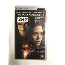 The Bone Collector (Film)