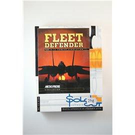 F-14 Fleet Defender