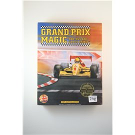 Grand Prix Magic Add-Ons for Grand Prix 2 (new)
