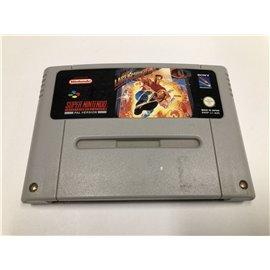 Last Action Hero (losse cassette)