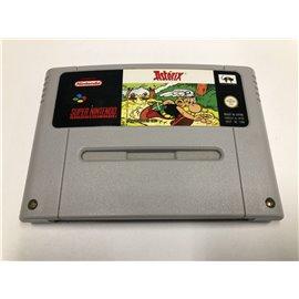 Asterix (losse cassette)