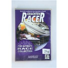 Grachten Racer