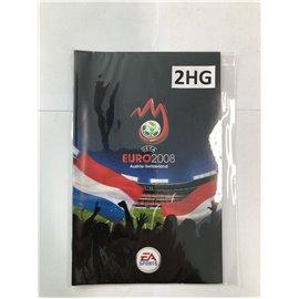 Uefa Euro 2008 Austria & Switzerland