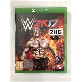 W2K17