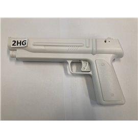 Wii Gun Qware