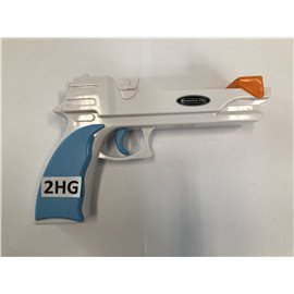 Wii Gun Competition Pro