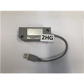 LAN adapter