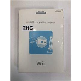 Wi Cleaner (Japans)