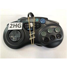 Sega Pro Pad 2 Controller