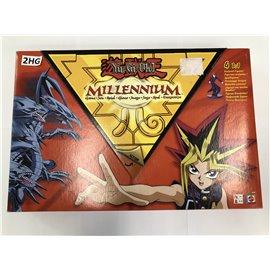 Yu-Gi-OH! Millennium (new)