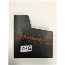 Opberghoesje Nintendo