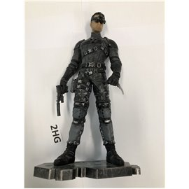 Statue Tom Clancy's Splinter Cell Blacklist