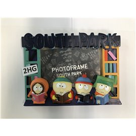 South Park Photo Frame