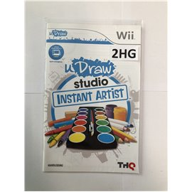 U Draw Studio: Instant Artist