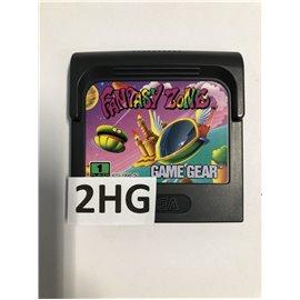 Fantasy Zone (losse cassette)