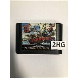 Hook (losse cassette)