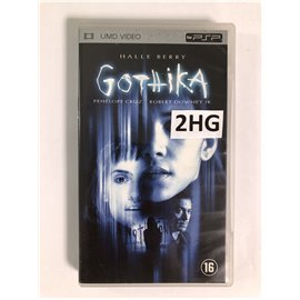 Gothika (Film)
