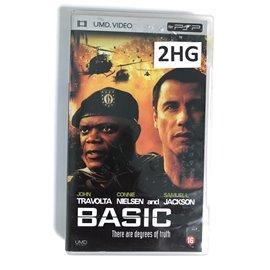Basic (Film)