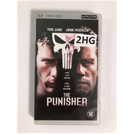 The Punisher (Film)