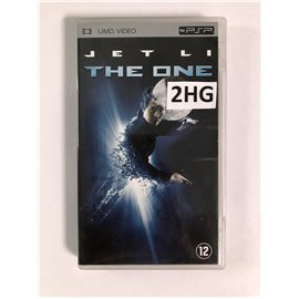 The One (Film)