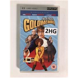 Austin Powers: Goldmember (Film)