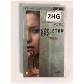Skeleton Key (Film)