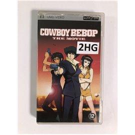 Cowboy Bebop (Film)