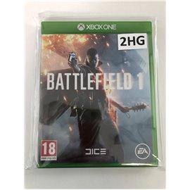 Battlefield 1 (new)
