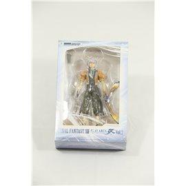 Final Fantasy XIII Vol. 2 Hope Esthem