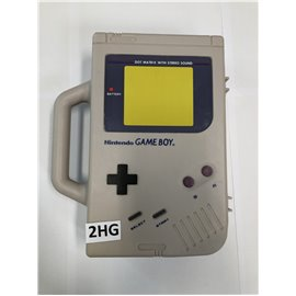 Gameboy Opbergbox