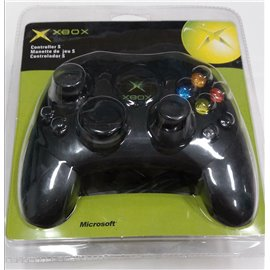 Xbox Controller (Origineel)
