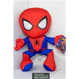 Spider-Man Zen