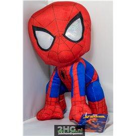 Spider-Man (zit)