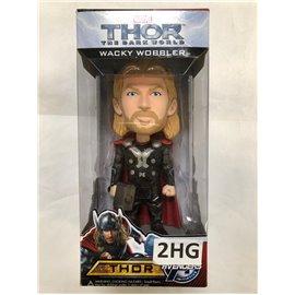 Funko Wacky Wobbler: Thor