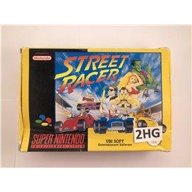 Street Racer (CIB)