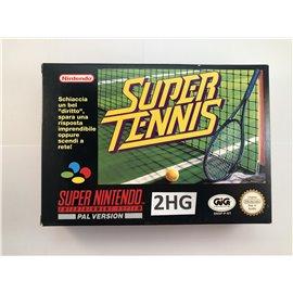Super Tennis (ita)