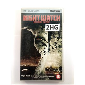 Night Watch (Film)