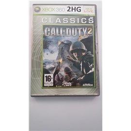 Call of Duty 2 (Classics)