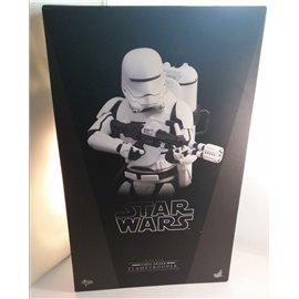 Star Wars First Order FlameTrooper