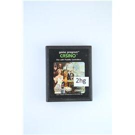 Casino (losse cassette)