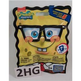 Nickelodean - Spongebob Squarepants: Series 5