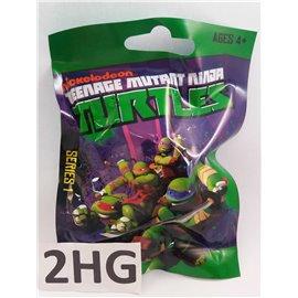 Nickelodeon - Teenage Mutant Ninja Turtles: Series 1