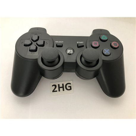 PS3 Controller Thrid Party (new)