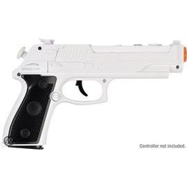 Wii Gun Speedlink