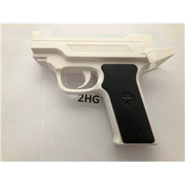 Wii Gun Wit