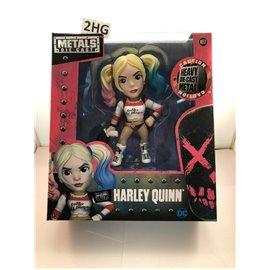 Metals Die Cast Jada: Harley Quinn