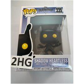 Funko Pop Disney Kingdom Hearts: 335 Shadow Heartless