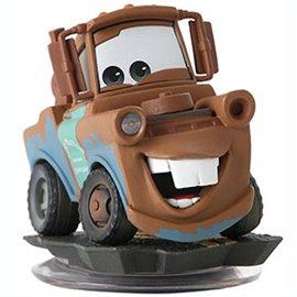 Mater / Takel