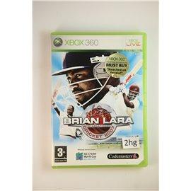 Brain Lara International Cricket 2007